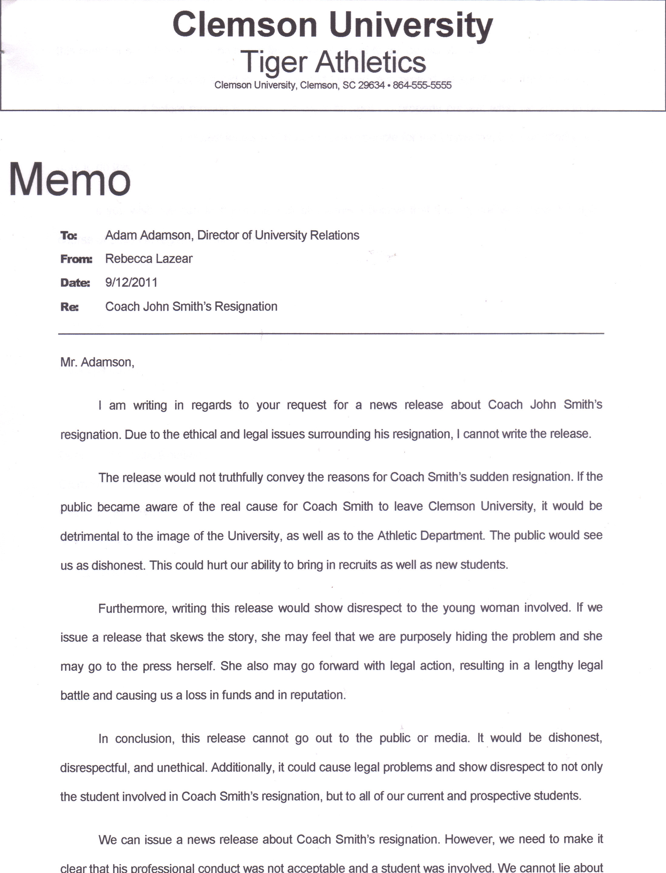 memo example memo example happy now tk